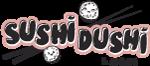 Sushi Dushi Weert
